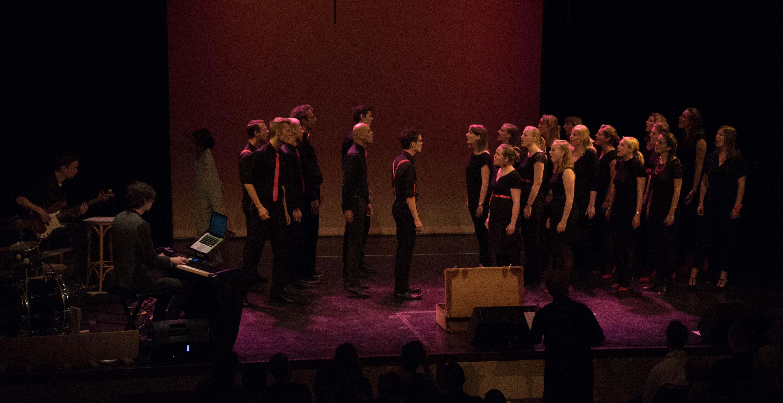 Optreden 19 juni 2016 (4)